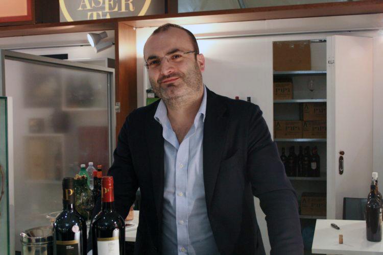 Antonio-Papa